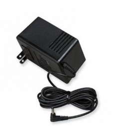 DonJoy Power Supply for Iceman/Aircast IC CryoCuff