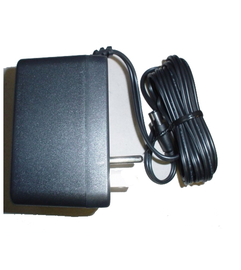 Power Supply 3 Prong Cold Rush Unit