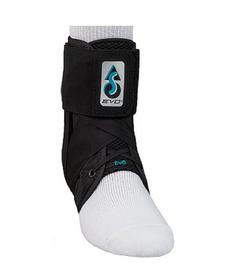 MedSpec ASO EVO Ankle Stabilizer
