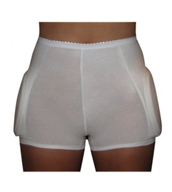 ComfiHips Undergarment Only