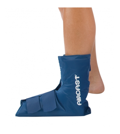 Ankle Cryo/Cuff Pad