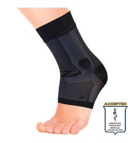 OS1st AF7 Compression Ankle Sleeve