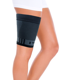 OS1st Thigh Compression Sleeve - The QS4