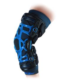 DonJoy TriFit OA Web Knee Brace