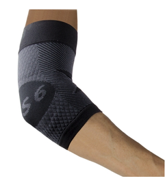 OS1st ES6 Elbow Bracing Sleeve