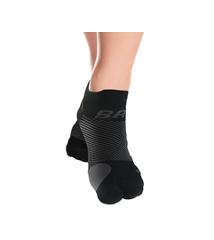 OS1st BR4 Bunion Relief Socks (Pair)