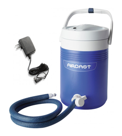 Aircast Cryo/Cuff IC Cooler System