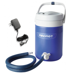 Aircast® Cryo/Cuff IC Cooler System
