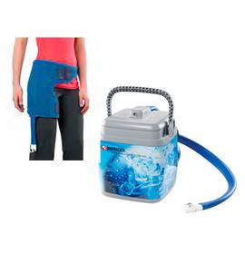 BREG Polar Care Kodiak Cold Therapy Hip System
