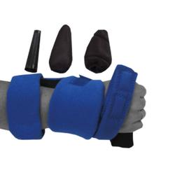 Adult Flex Hand