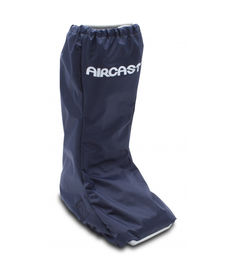 Aircast® Walking Brace Weather Cover