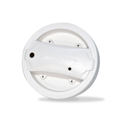 Aircast Cryo/Cuff IC Cooler Replacement Lid