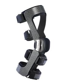DonJoy Armor FourcePoint Knee Brace - ACL
