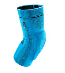 Össur Formfit Pro Knee