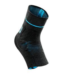Össur Formfit® Pro Ankle