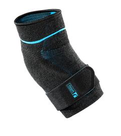 Össur Formfit® Pro Elbow