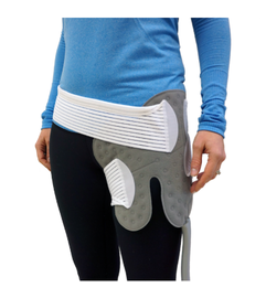 Ossur Cold Rush Hip Pad