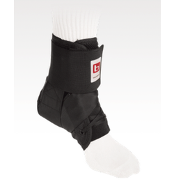BREG Wraptor Ankle Stabilizer