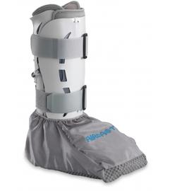 Aircast® Hygiene Cover