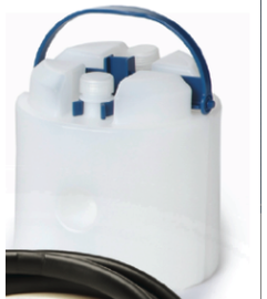 BREG VPulse Replacement Water Jugs
