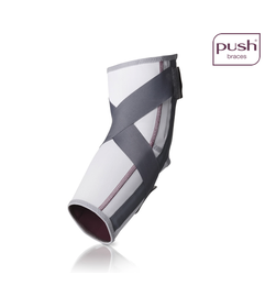 Push med Elbow