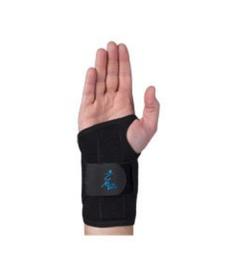 Viper Wrist