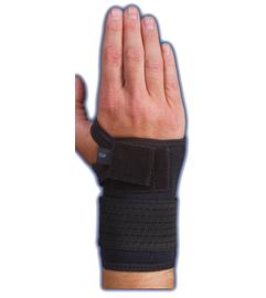 MedSpec Motion Manager - Wrist Support