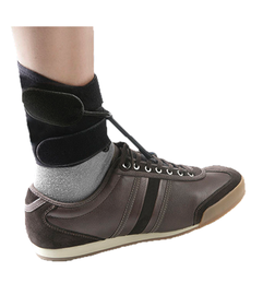 Orliman Boxia Drop Foot Brace