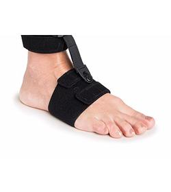 Ossur Rebound Foot-Up Foot Wrap