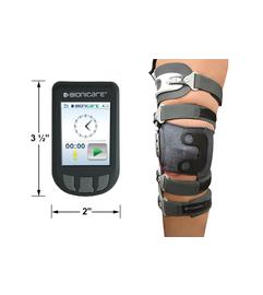 BioniCare Knee System