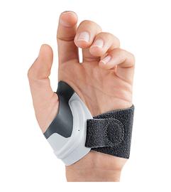 Orliman Manutec Fix Rizart Plus CMC Thumb Brace