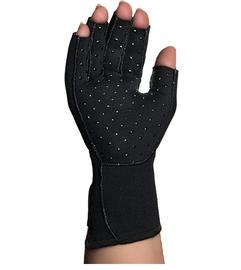 POP Arthritis Compression Gloves