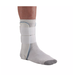 Ossur Airform Inflatable Ankle Stirrup