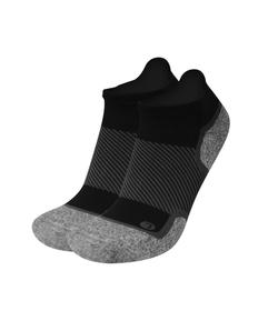OS1st WP4 Diabetic Safe - No Show Socks (Pair)
