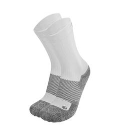 OS1st WP4 Diabetic Safe Crew Socks (Pair)