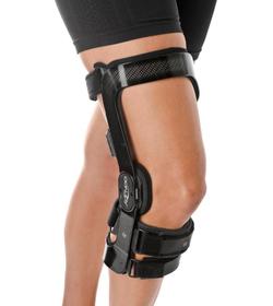 DonJoy OA FullForce Knee Brace