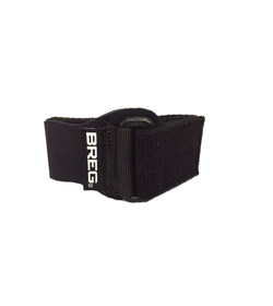 BREG Tendon Compression Strap