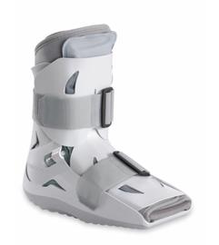 Aircast® SP Walker (Short Pneumatic)