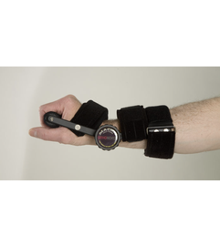 Ortho Innovation Mackie Wrist Flexion/Extension