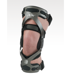 BREG X2K Custom Knee Brace