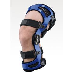 BREG Fusion Custom Knee Brace