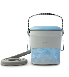 New DonJoy IceMan Classic3 Cold Therapy System