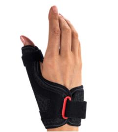 DonJoy ErgoForm Universal Thumb Immobilizer
