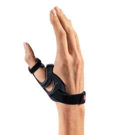 DonJoy RhizoForm Functional Malleable Thumb Brace