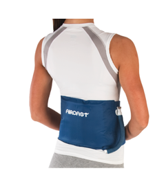 Aircast® Cryo/Cuff IC Back/Hip/Rib Cold Therapy System