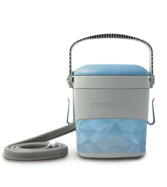 New DonJoy IceMan Classic3 Cold Therapy Hip System