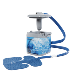 BREG Kodiak Cold Therapy Back System