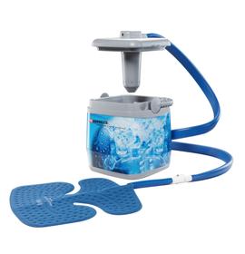BREG Kodiak Cold Therapy Back System