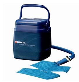 Breg Polar Care Cube Cold Therapy Multi-Use System