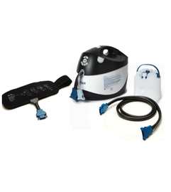 BREG VPULSE Cold Therapy and Compression Ankle System